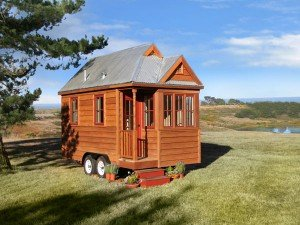 Tumbleweed Homes the compact style of tiny tumbleweed homes This New Program Is Available On The Following House Plans