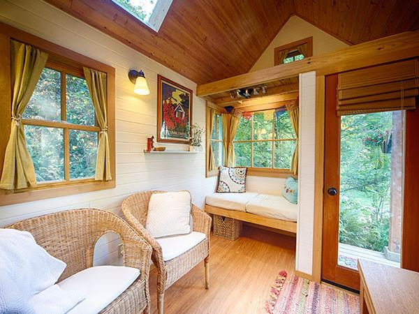5 Window Considerations For Tiny House Rvs Tumbleweed Houses