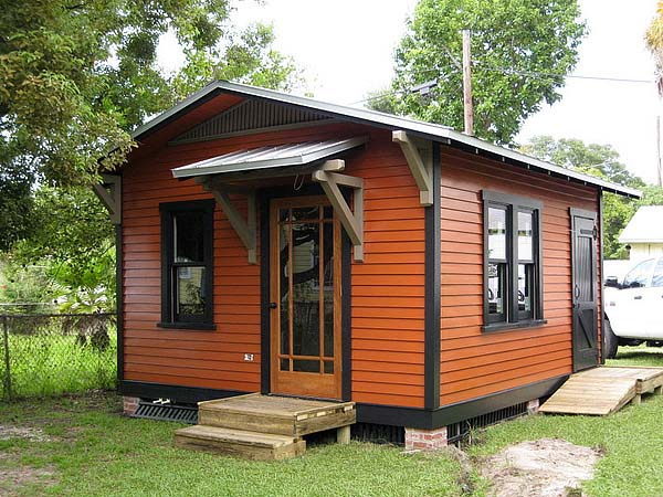 5 blog post worth reading tumbleweed houses for Diy tiny home cost