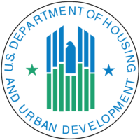 U.S. Department of Housing and Development