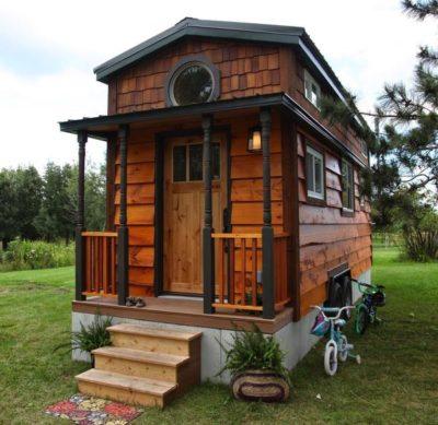 Blog Page 6 Of 17 Tumbleweed Houses