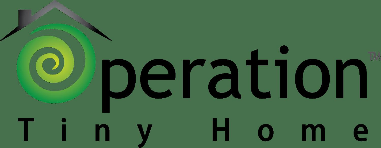Operation Tiny Home™