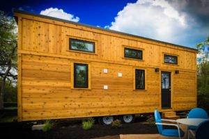 tiny house austin tx. RoanokeTM 26\u2032 Tiny House Austin Tx