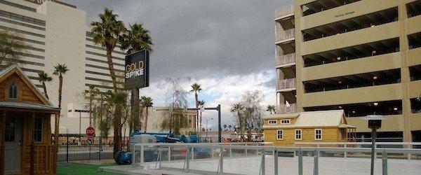 Tiny House Las Vegas >> Tumbleweeds To Welcome Las Vegas Workshop Attendees Tumbleweed Houses