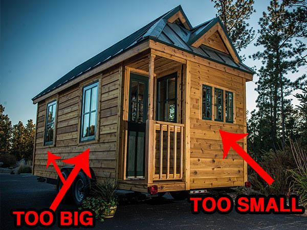 A Guide to Window Design for Tiny House RVs - Tumbleweed Houses on native house design, summer house design, smile house design, fab house design, the best house design, happy house design, red house design, awesome house design, timber house design, bad table, out house design, umbrella house design, wale house design, neutral house design, tsunami house design, bad movies, one more chance house design, better house design, bat house design, good house design,