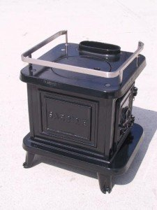 heater image for propane vented cabin portable cabins best heaters indoor
