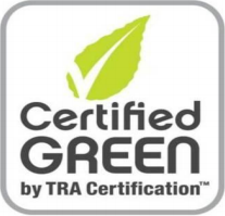 certified-green-badge