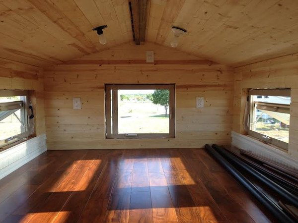tiny houses in texas. \u201cIn Terms Of The Physical Quality Life, Tiny Houses In Texas