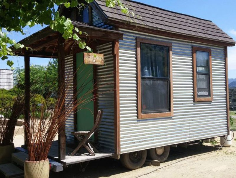 Tiny House Hotels Locations - Tumbleweed Tiny Houses on legacy homes floor plans, legacy double wide homes, icon legacy modular homes,