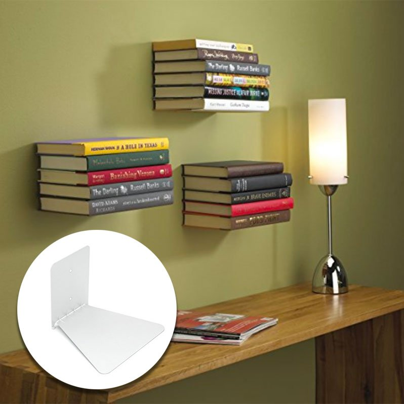 Umbra Floating Bookshelf