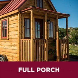 full-porch-option-trailer