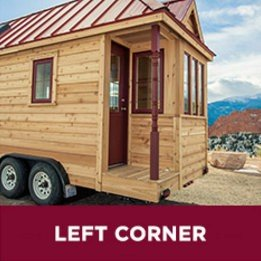 left-corner-porch-option-trailer