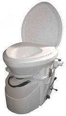 toilets for tiny houses. Top 3 Manufactured Composting Toilets For Tiny Homes Houses