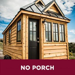no-porch-option-trailer