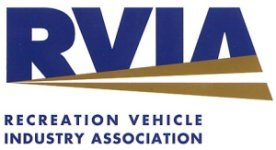 RV Certification