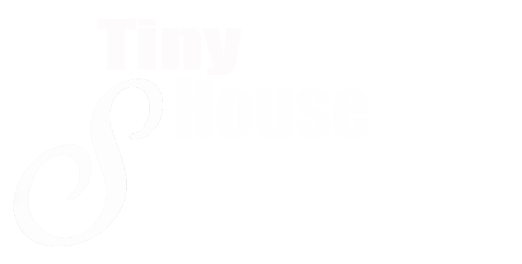Tiny House Siesta Logo