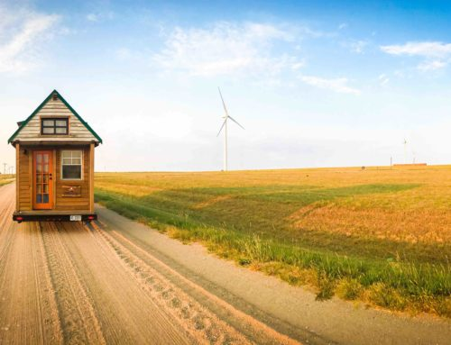 Tiny House Road Trips: What You Need to Know
