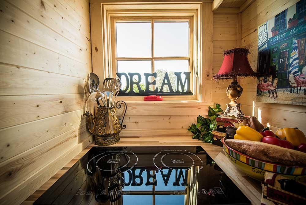 Tumbleweed Tiny Houses Loans