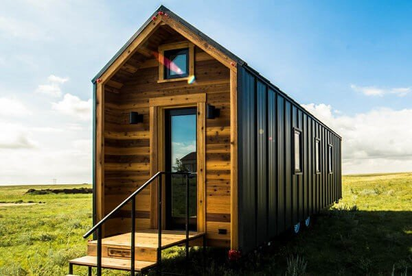 5 Tiny House Uses For Students Seniors More