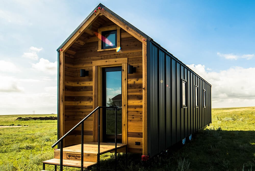 Tiny Houses For Sale Tumbleweed Tiny Houses
