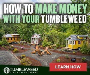 Tumbleweed Tiny House Locations Tumbleweed Houses