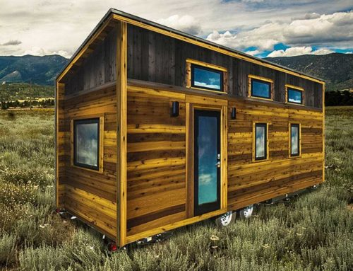 top 28  - tumbleweed tiny house catalog tumbleweed