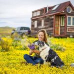 Tumbleweed Tiny Houses Lifestyle Blog