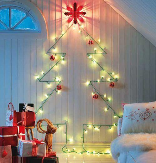 christmas tree options for tiny house rvs